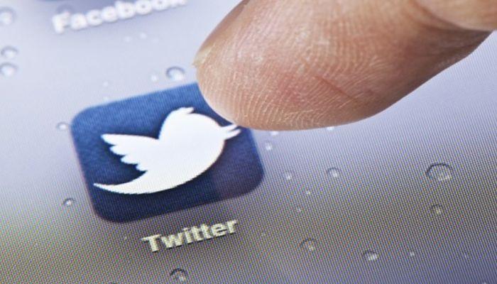 Aplicaciones Para Twitter De Android