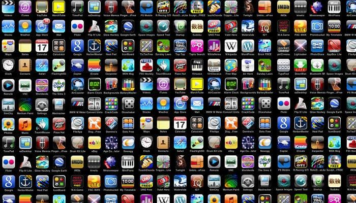Mejores Juegos Para Android Gratis Y De Pago