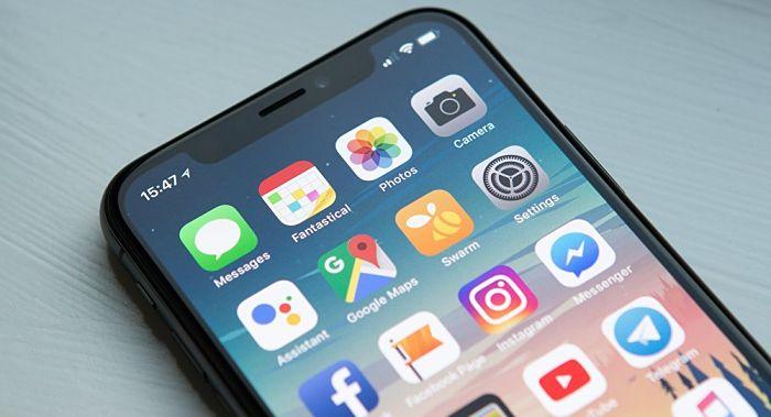Aplicaciones Duales Para Xiaomi
