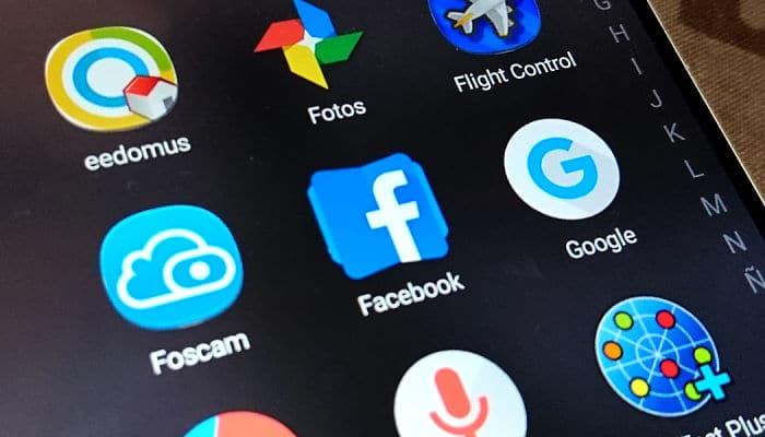 Cómo Deshabilitar aplicaciones en tu teléfono