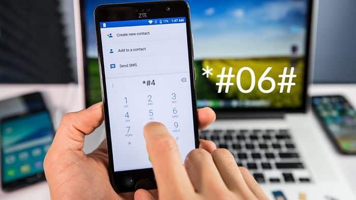Cómo Liberar Un Teléfono Móvil o Un Smartphone