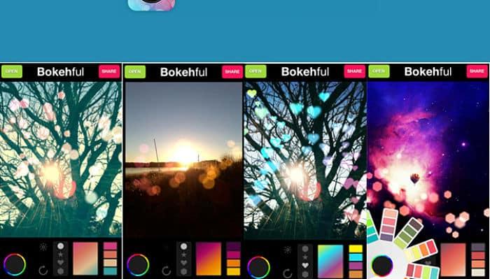 Aplicaciones Para Hacer Fotos Tumblr