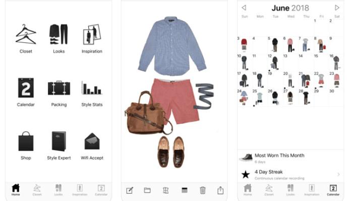 Aplicaciones Para Hacer Outfits