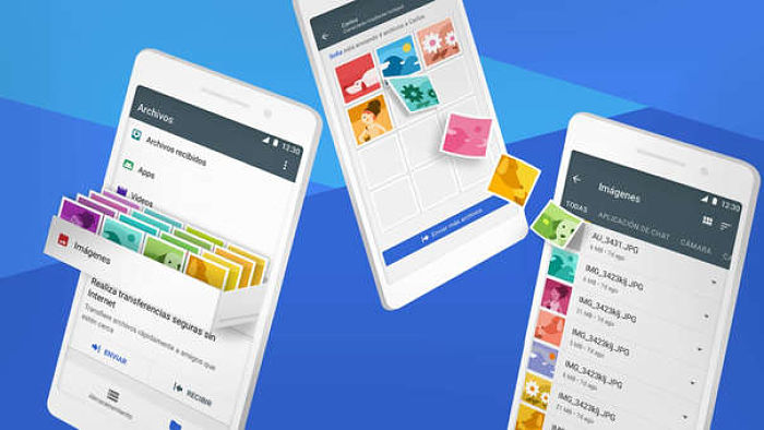 Aplicaciones Para Liberar Memoria de tu Teléfono