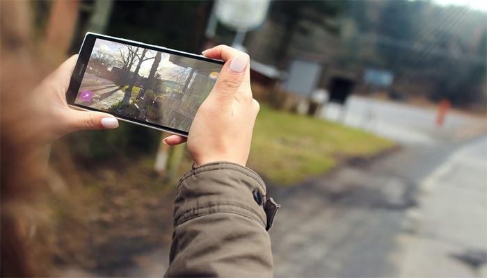 Aplicaciones Para Modificar Fotos