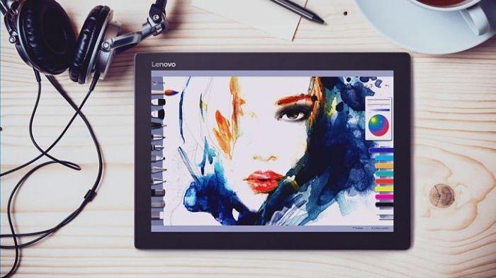 Aplicaciones Para Pintar Y Dibujar