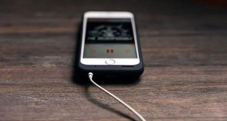 Aplicaciones para descargar musica