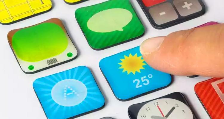 aplicaciones para el clima