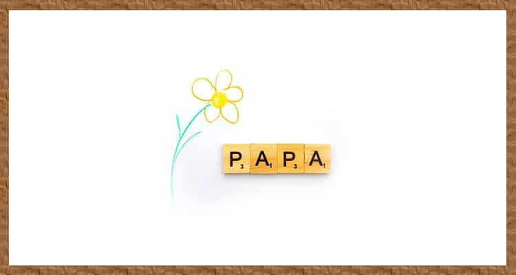 Aplicaciones para el día del padre