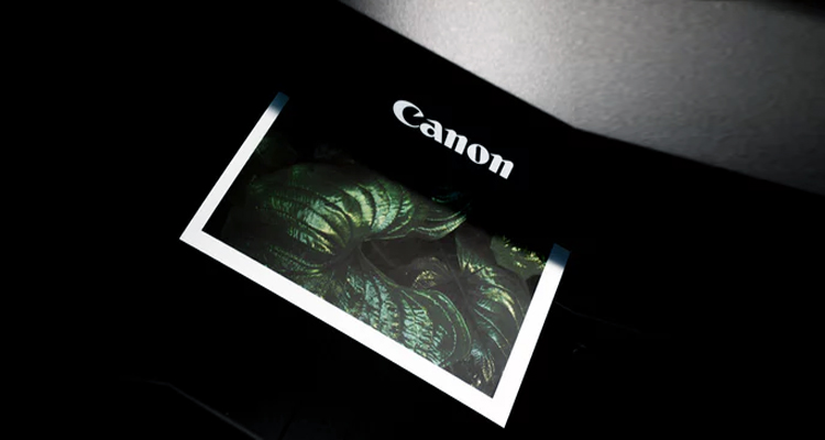 Aplicaciones para escanear fotos