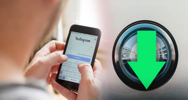 aplicaciones para guardar videos de instagram