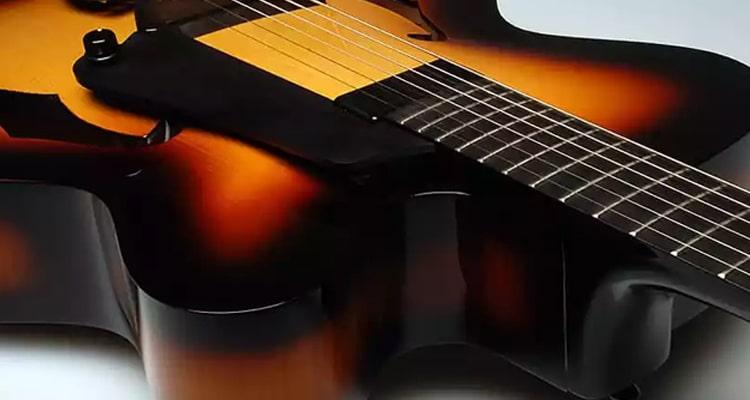 Aplicaciones para guitarristas