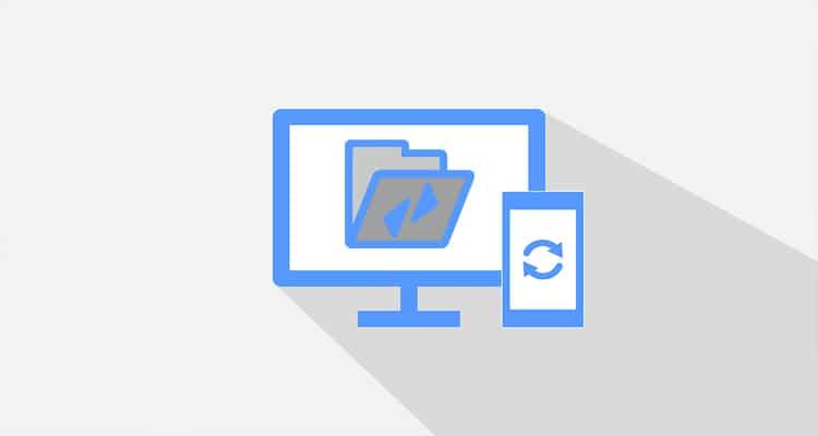 Aplicaciones para mover a la tarjeta SD