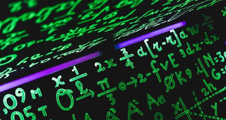 Aplicaciones para resolver ecuaciones