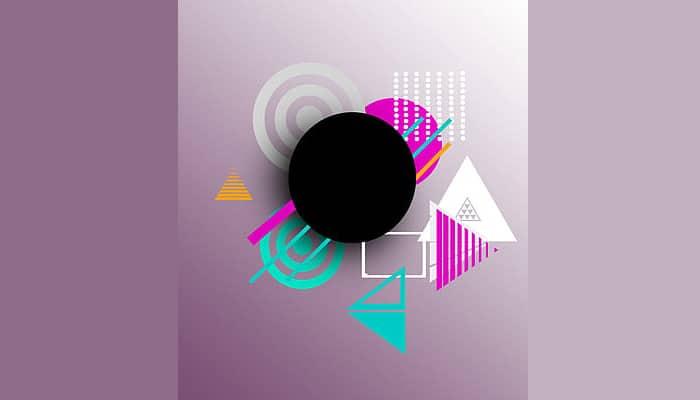 Aplicaciones para hacer logotipos