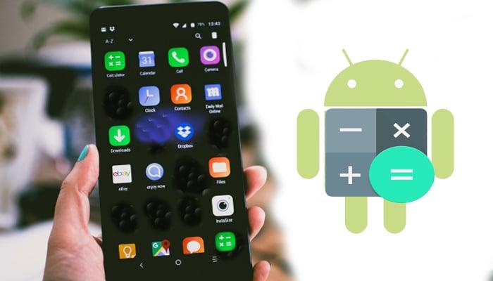 Apps para ocultar aplicaciones