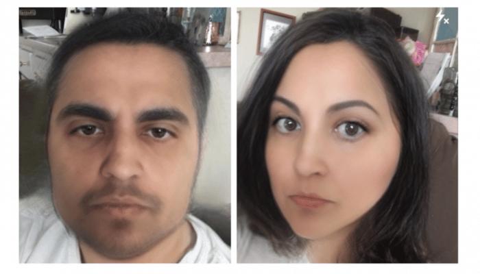Aplicaciones Para Cambiar Cara De Hombre A Mujer