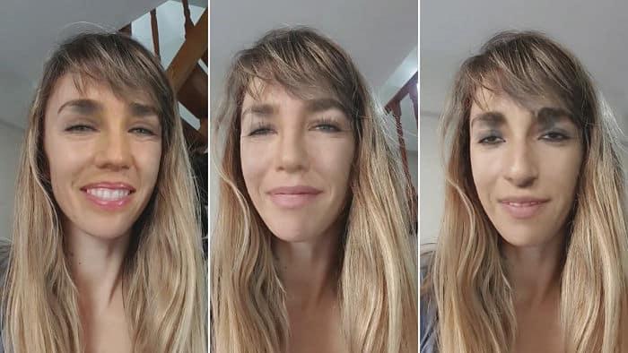 Cómo Usar Face Swap