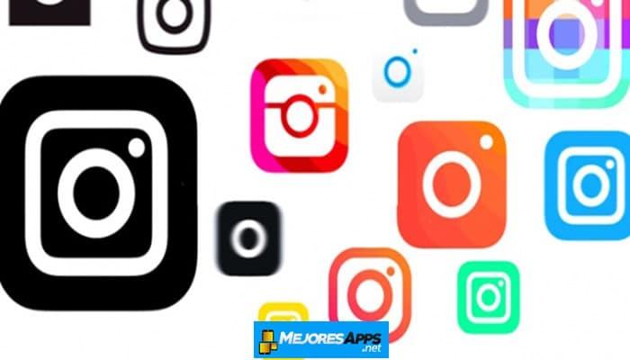 6 Mejores Aplicaciones Para Fotografia y Videos