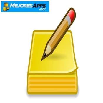 6 Mejores Apps Para Notas