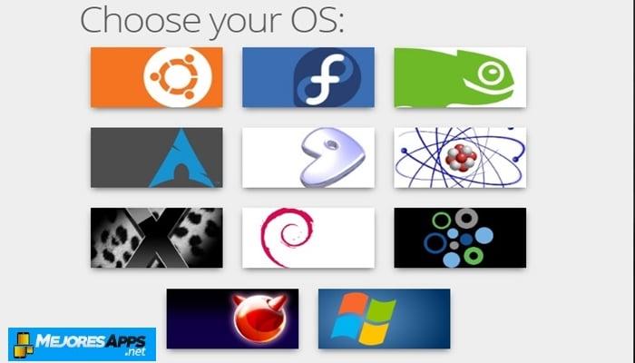 6 Mejores Apps Gratis Para Mac