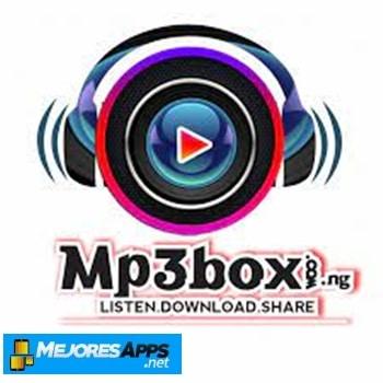 Mp3Box
