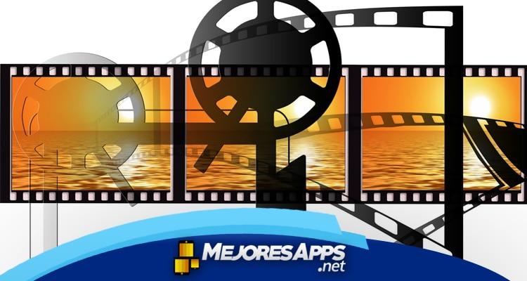 aplicaciones alternativas a youtube