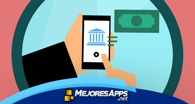 Aplicaciones De Pago Para Móviles