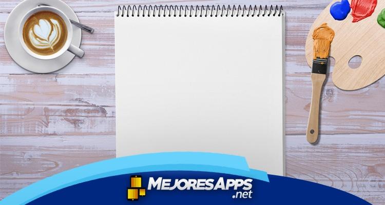 aplicaciones para aprender a pintar