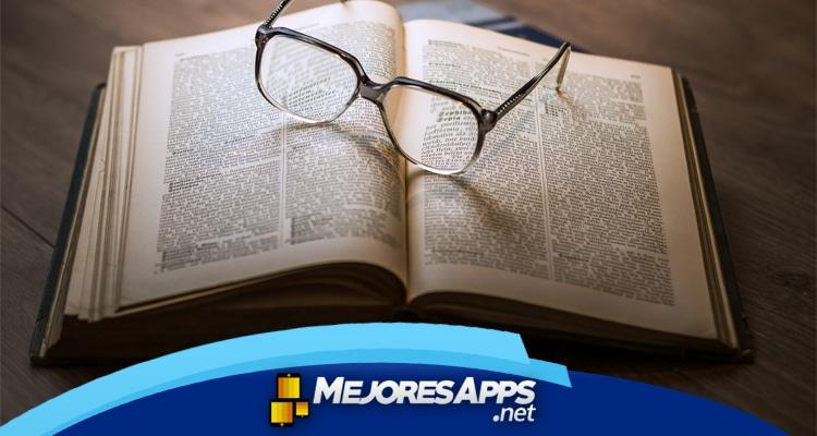 aplicaciones para ayudar a estudiar