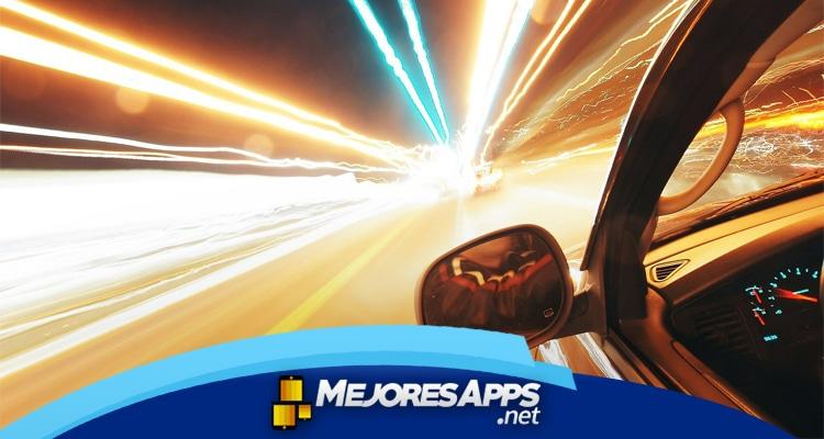 aplicaciones para que los juegos vayan más rápido