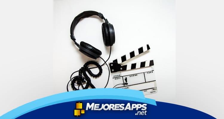 aplicaciones para recortar videos