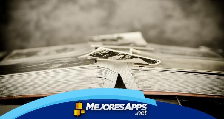 aplicaciones para recuperar fotos