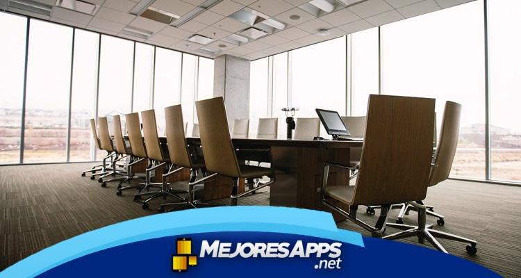 aplicaciones para empresarios