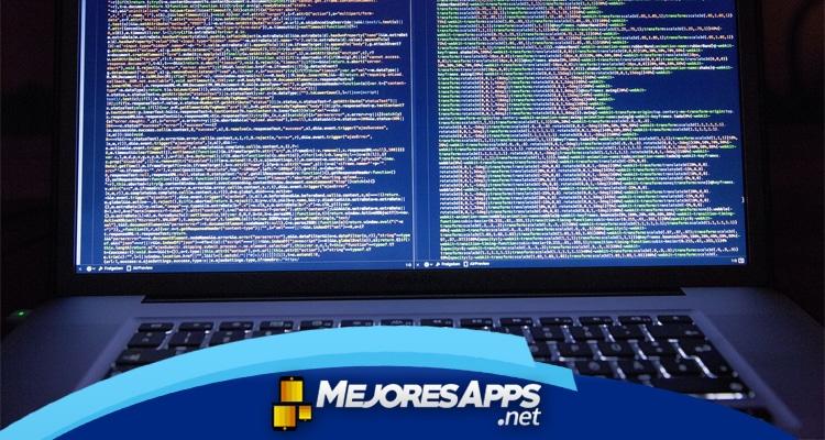aplicaciones para extraer archivos