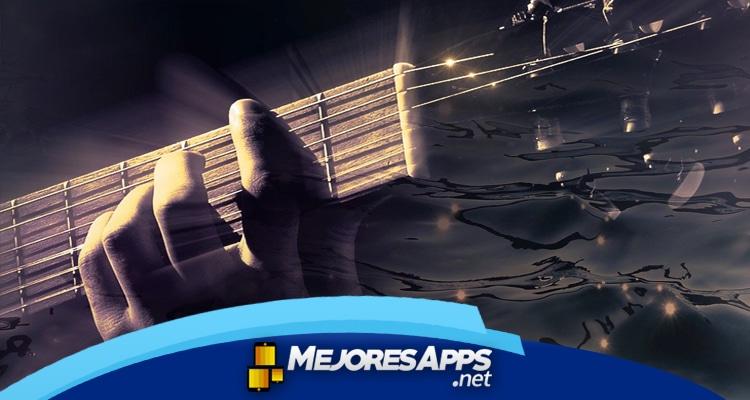 aplicaciones para hacer covers musicales
