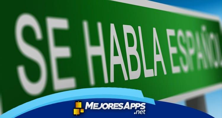aplicaciones para traducir texto en fotos