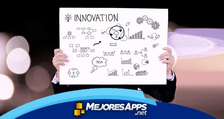 aplicaciones para crear presentaciones