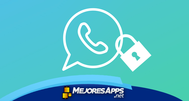 aplicaciones para bloquear whatsapp