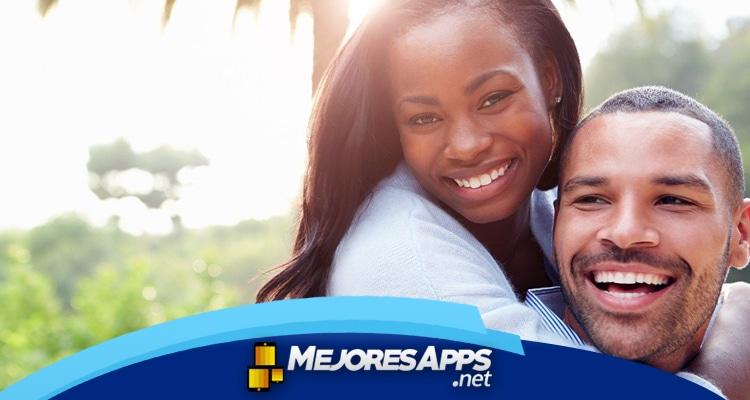 aplicaciones para buscar novia