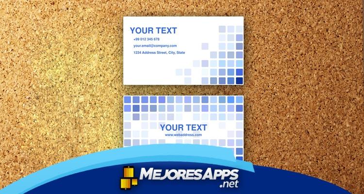 aplicaciones para crear folletos