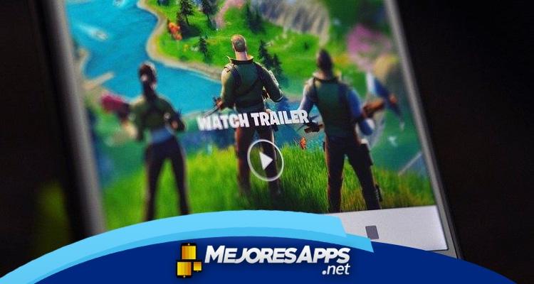 aplicaciones para descargar videos hd
