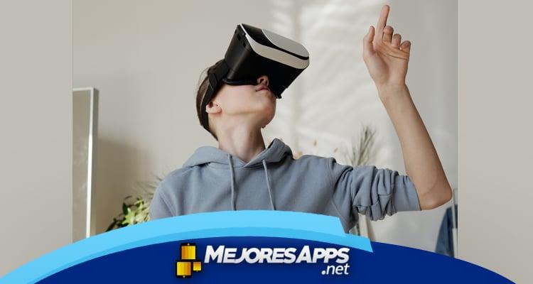 Aplicaciones-Para-Realidad-Aumentada