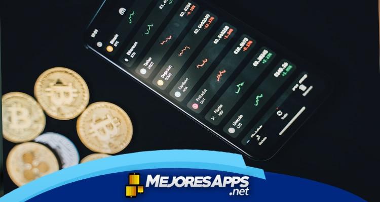Aplicaciones-Para-ahorrar-Batería-en-Android