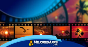 Aplicaciones Para Mejorar La Calidad De Las Fotos