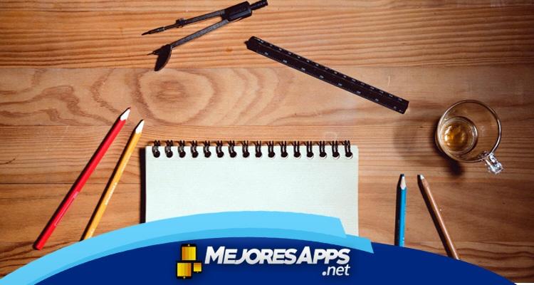 aplicaciones para dibujar gratis