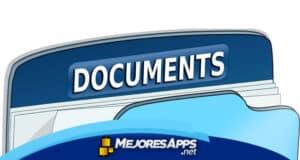 Aplicaciones Para Ocultar Archivos En Android