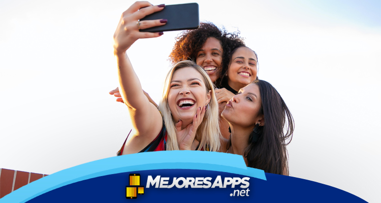 aplicaciones-para-tomar-fotos