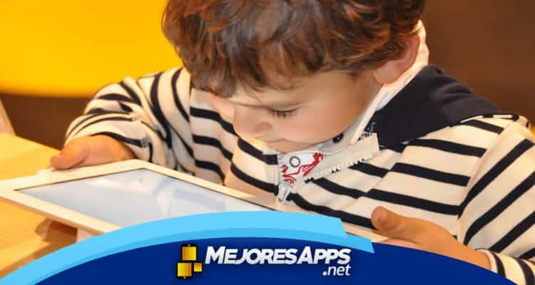 6 Mejores Sitios Web Educativos Para Niños