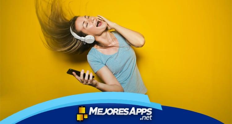 Aplicaciones-Para-Aprender-A-Cantar
